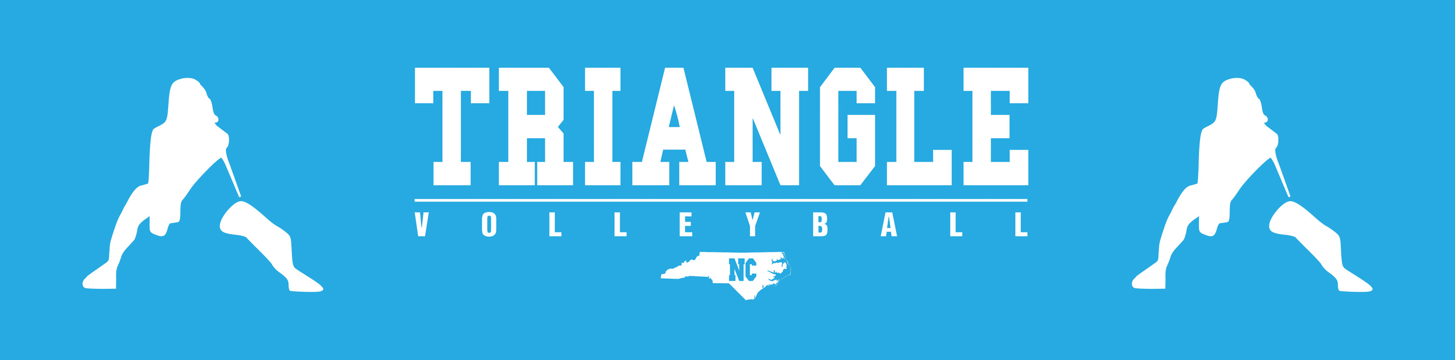 Triangle Volleyball Club